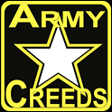 Army Creeds icon