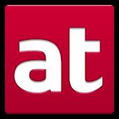 アットホーム-マンション・アパートなどの賃貸お部屋探しアプリ