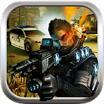 Zombie Shooter: Death Shooting 1.2.2 Apk