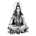 Shiva Sahasranamam icon