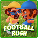 Football Rush icon