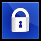 Encripta Password Manager icon