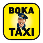 Taxi Göteborg icon