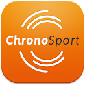 ChronoSport Ads icon