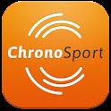 ChronoSport Ads icon