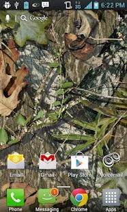 Mossy Oak® DigitalSkins™