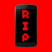 App Ripper
