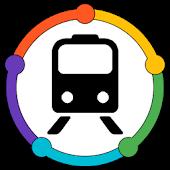 OnTheLine - Subway Game