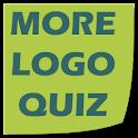 MORE Logo Quiz icon