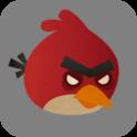 Angry Bird Sightings icon