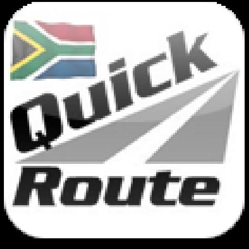 快速幹線南非 LOGO-APP點子