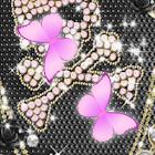 Kira KiraJewel(No.52) icon