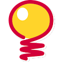 LED(Lamp) logo