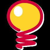 LED(Lamp)
