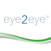 eye2eye™