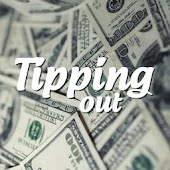Tipping Out