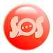 SOS SMS Button