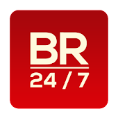 BR 24/7 - Baton Rouge Events