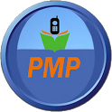 PMP exam prep PMBOK5 Free icon