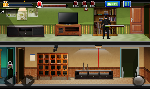 KICK: The Movie Game- screenshot thumbnail