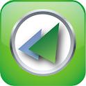 KFHtrade icon