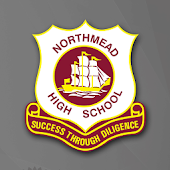 Northmead CAPA High School