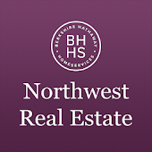 BHHS Northwest Realty
