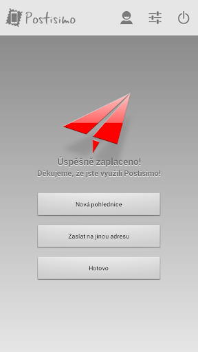 【免費攝影App】Postisimo: Skutečné Pohlednice-APP點子
