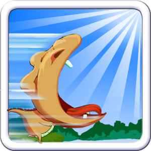 Download Croco Runner v1.0.3 APK Full - Jogos Android