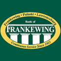 Bank of Frankewing Mobile icon