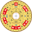 La bàn Phong thủy - Compass 3.1.5 APK for Android