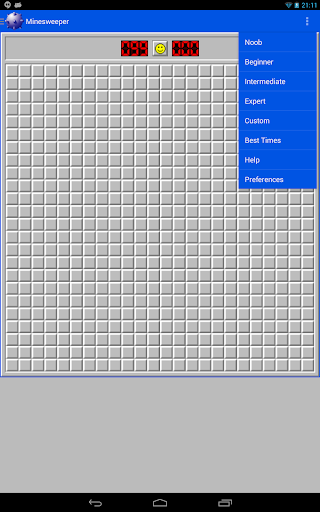 Download Minesweeper Google Play softwares - aniN5DbTH3se