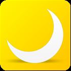 Quraans Calendar icon