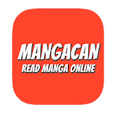 Mangacan Official