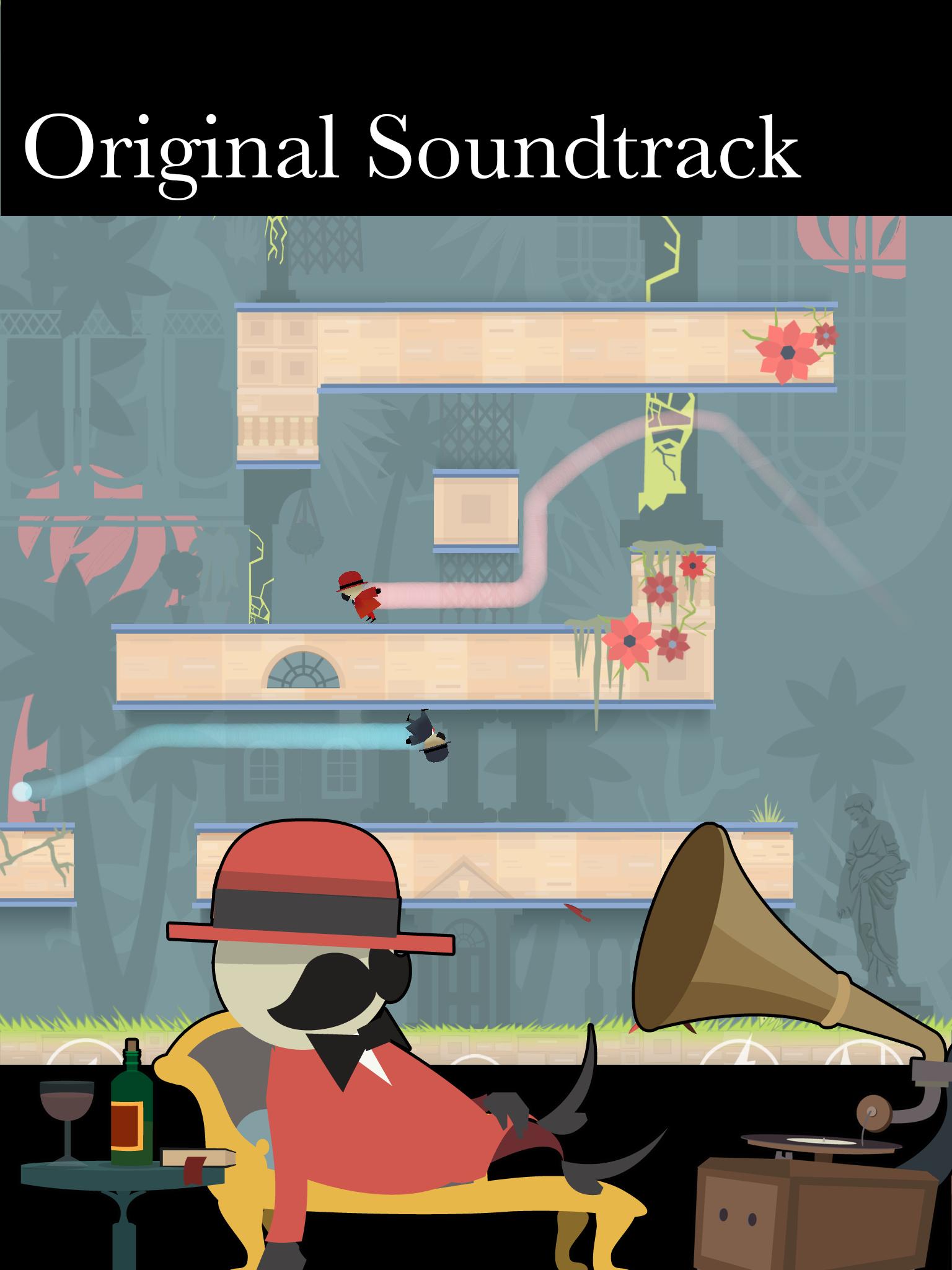 Gentlemen! (multiplayer!) screenshot #4