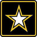 Army Study Board Lite icon