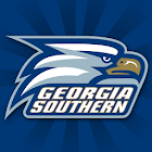 Eagles GATA icon