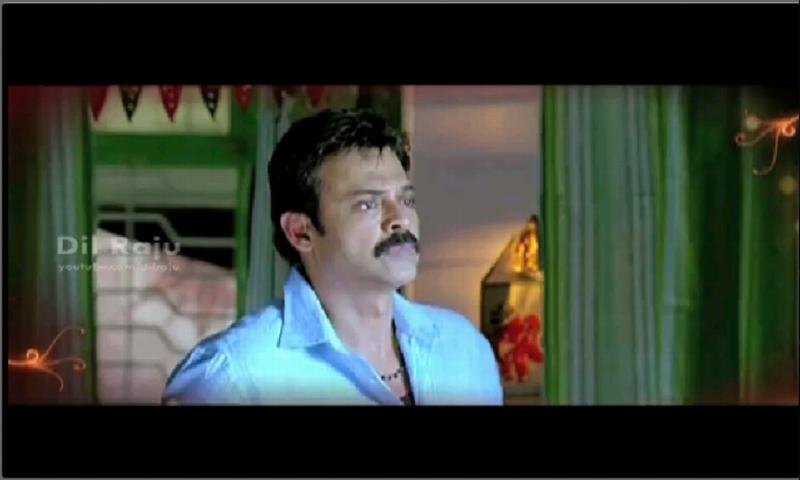 Telugu Songs, Movies, Comedies - screenshot