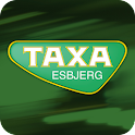 Esbjerg Taxa icon