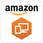 Amazon WorkSpaces 1.1.4 Apk