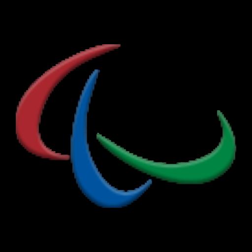Sochi Paralympics 2014 Tweets LOGO-APP點子