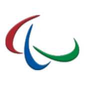 Sochi Paralympics 2014 Tweets
