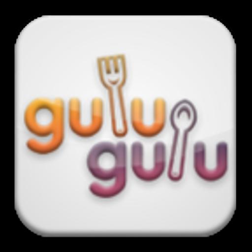 gulugulu 旅遊 App LOGO-硬是要APP