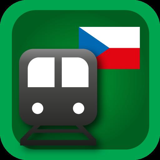 CZECH TRAM - PRAGUE