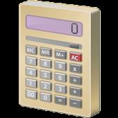 Calculadora de nóminas