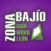 Zona Bajío León