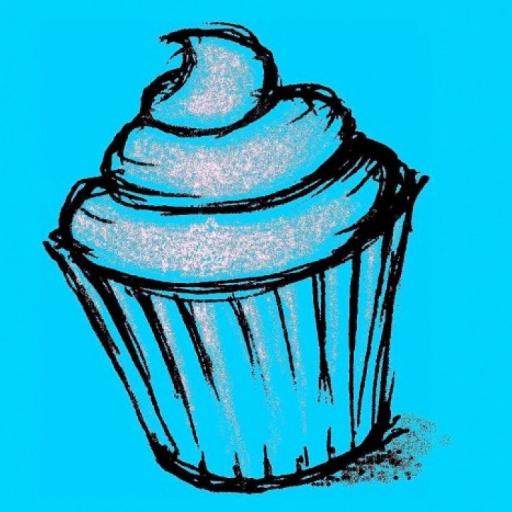 The Big Apple Bakery LOGO-APP點子