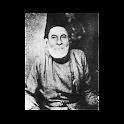 Mirza Ghalib Hindi Shayari icon