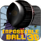 Impossible Ball 3D