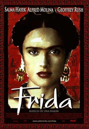 frida5
